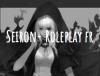 Seiron-Rolplayfr