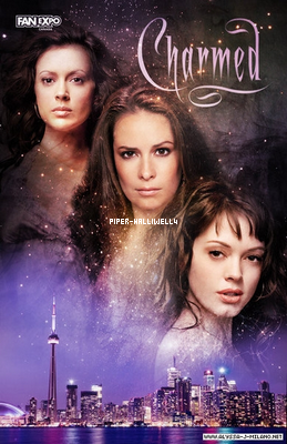 ____# article 116__________-___::_Fan Expo sur Piper-Halliwell4_::_____________Piper-Halliwell4 __ __|_création_|_décoration_|_newsletter_|_sommaire____|_____ << Canada >>_____:____Bonne Visite_m