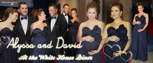 ____# article 117___________::_ Alyssa & David sur Piper-Halliwell4_::___________Piper-Halliwell4 __ __|_création_|_décoration_|_newsletter_|_sommaire_-__|___ << House Diner >>___:____Bonne Visite_m