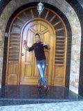 Photo de zaka0123456