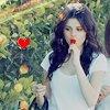 Oo-Selena-Love-oO