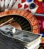 methode-roulette