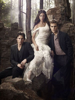 Vampirediaries-xx .