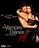Photo de VampireDiaries-xx