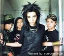 Photo de tokio-hotel-yaoi