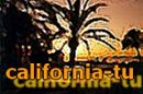 Photo de california-tu