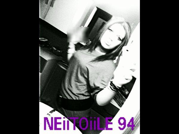 ♥♥♥___BAiiYBiiY NETOiiLE ___♥♥♥