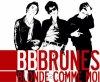 Bb-brunes7700