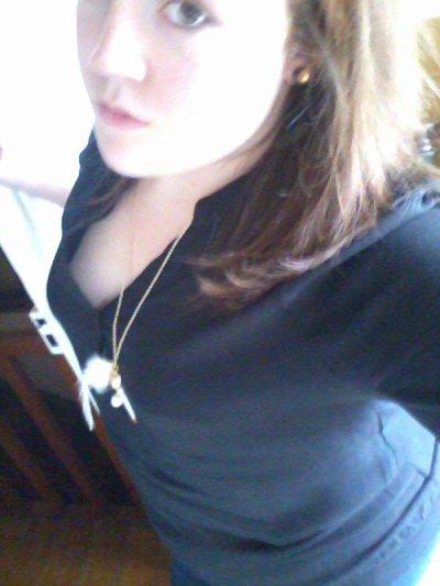 mon Doudou :)