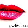 Photo de Perfecting-me