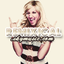 Photo de remixical