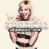 remixical