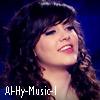 The Voice / Heavy Cross feat Amalya |05/05/12| (2012)