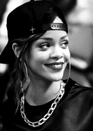 ◘ Citations de Rihanna ◘