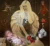 Montage pour mes 2 petits anges que j'adore <3 mais que je n'ai pu connaître :'(