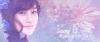 Joyeux anniversaire Seung A