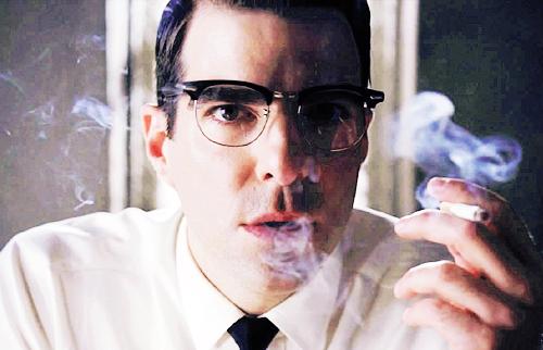 Docteur Thredson