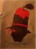 Mr-pomme