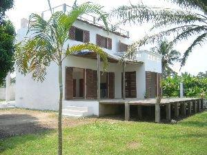 nous avons des terrains de 600m2 20hectares vendre entre abidjan et grand bassam - Maison A Vendre A Abidjan