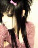 Photo de punk3uza-jijax-girl
