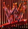 WWE-720