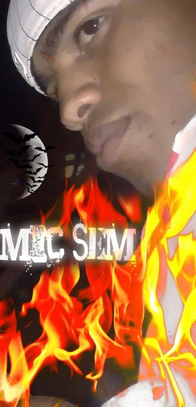 Mr_ MIC SEM