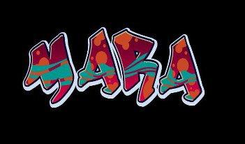 Mara prod / Mara prod instrumental - Changer les jours (2013)