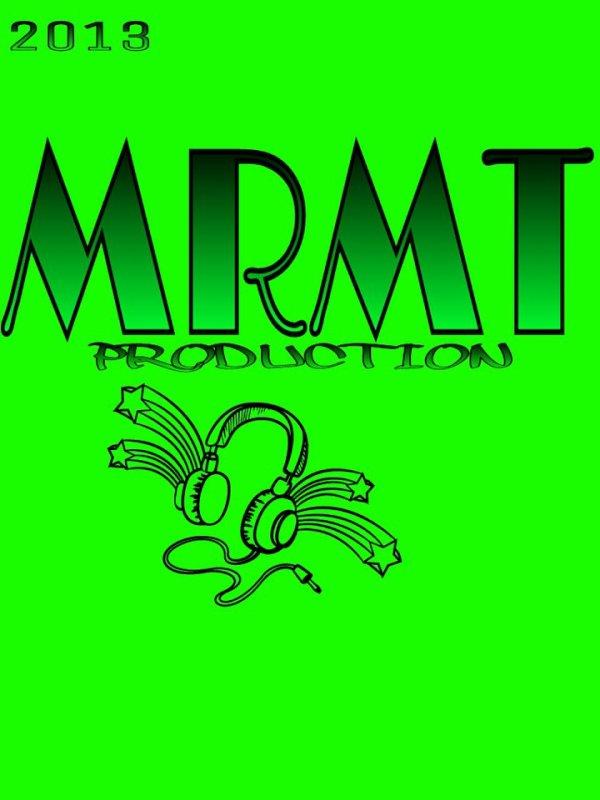 MRMT prod / Chacun son but (MRMTprod) (2013)