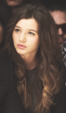 Photo de Eleanor-Calder-love