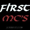 Photo de F1rst-Mcs