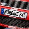 nordinebous45ls
