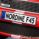 Photo de nordinebous45ls
