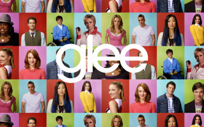 Glee : Quel est votre personnage favori ???