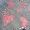 xx-bestah-45-xx