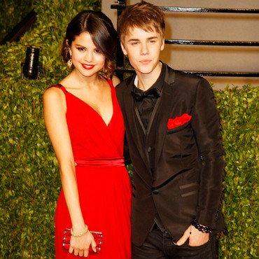 Selena Gomez se confie !