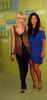 Gossip Girl : Taylor Momsen et Jessica Szohr sont virées de la série