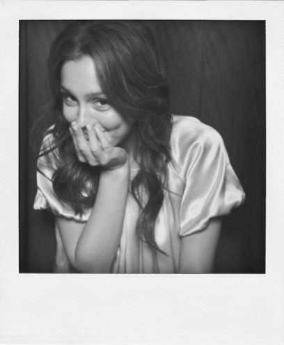 Leighton Meester's photos.