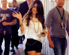 Selena Gomez's photos.