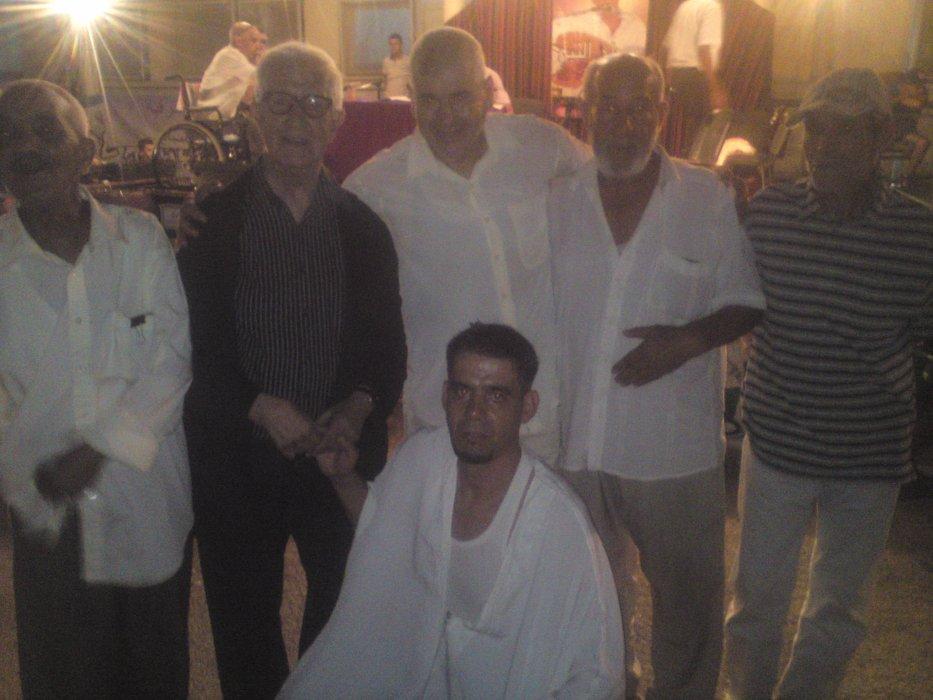 el marhoum cheikh abdellah el guettaf