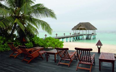 Islands in Maldives Promise Tourists a Memorable Holidaying Experience