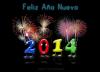 Bonne année à tous : besooooos