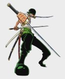 Photo de Roronoa-Zoro15