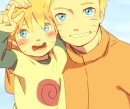 Photo de Baston-Naruto