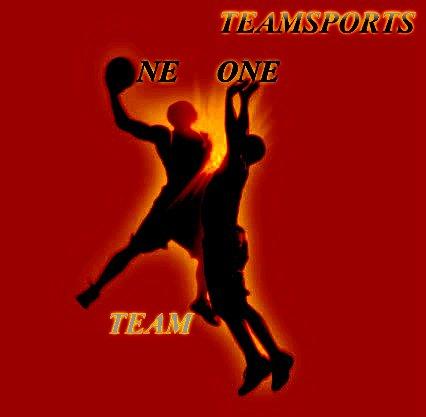 One One Team Streetball