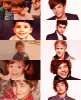 One Direction babies !