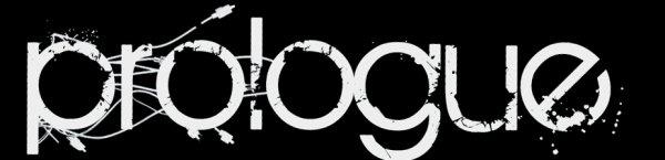 P.R.O.L.O.G.U.E ●