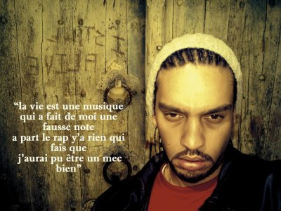 balti rap tunisien