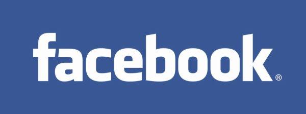 Regoin nous sur facebook