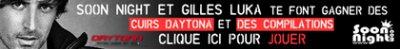Avec Soonnight.com, je vous offre des cuirs Daytona et des compil en un clic !