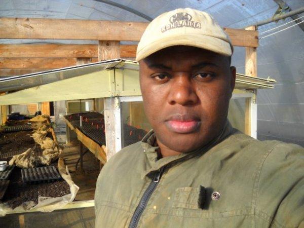 DJAMBAE youssouf à maoueni mboude COMORES